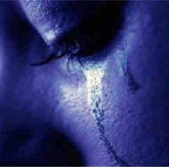 rosto-chorando